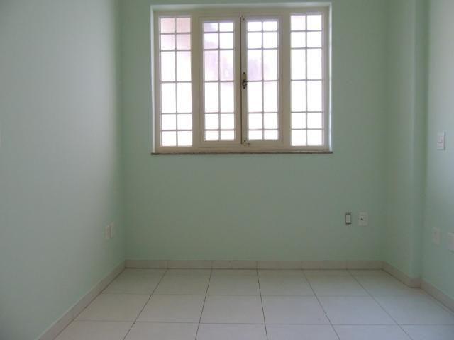 Apartamento para aluguel, 3 quartos, 1 vaga, nossa senhora das graças - divinópolis/mg - Foto 5