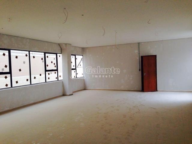 Galpão/depósito/armazém para alugar em Parque brasil 500, Paulínia cod:GA002130 - Foto 7