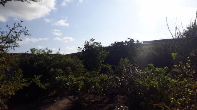 Chácara com excelente localização em Gravatá (Cód.: 161h9) - Foto 8