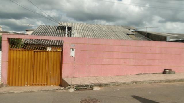 Casa Bela Vista - Foto 2