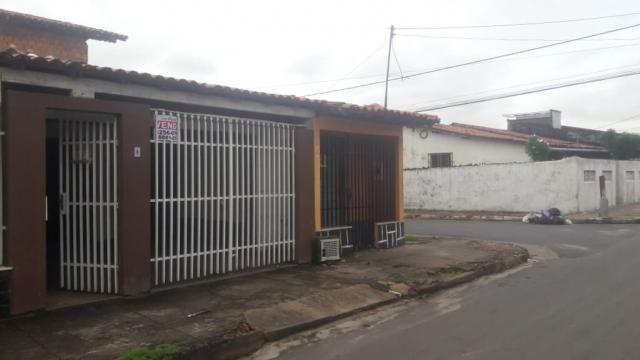 Casa no MAIOBÃO em PAÇO DO LUMIAR - MA - Foto 11