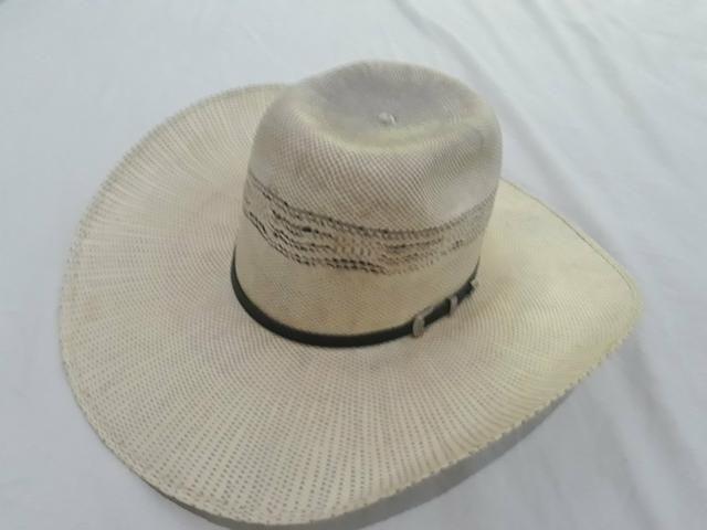 Chapéu eldorado