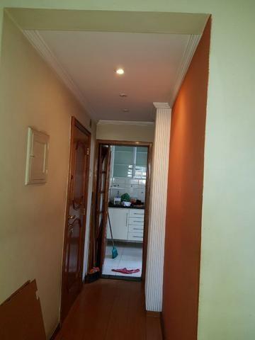Apartamento 3 quartos com armários na Penha - Foto 3