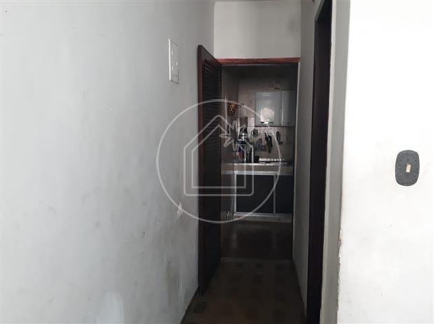 Casa à venda com 4 dormitórios em Estácio, Rio de janeiro cod:847113 - Foto 10
