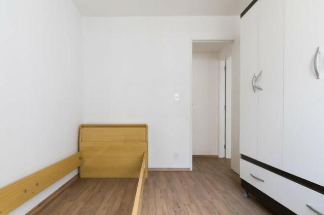 AP0217 - Sala 2 quartos com suite - Aceito financiamento - Maracana - Foto 13
