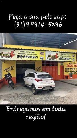 Melhor preço do mercado voçe encontra na Point Baterias!! - Foto 5