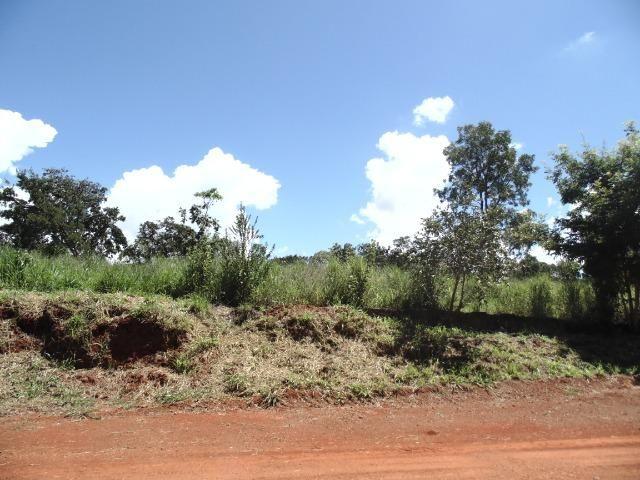 Terreno 02 Hectares Cond. Mansões Park Brasília - Área Rural Nova Betania Df - 135 - Foto 17