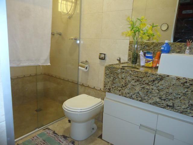 Casa à venda com 4 dormitórios em Caiçara, Belo horizonte cod:5206 - Foto 12