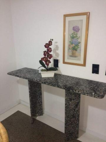 PX Flat Scalla Residence , mobiliado, andar alto, - Foto 10