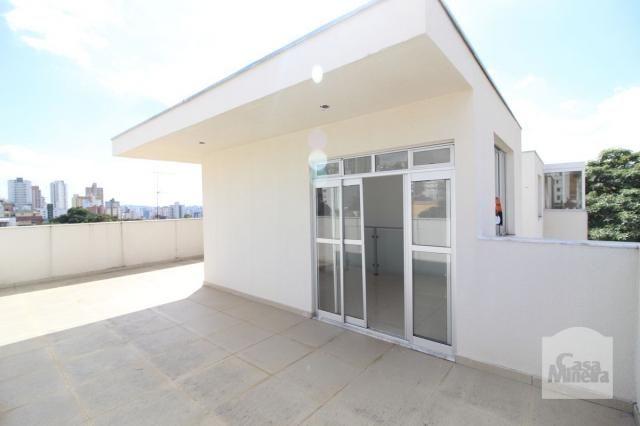Apartamento à venda com 2 dormitórios em Jardim américa, Belo horizonte cod:249238 - Foto 15