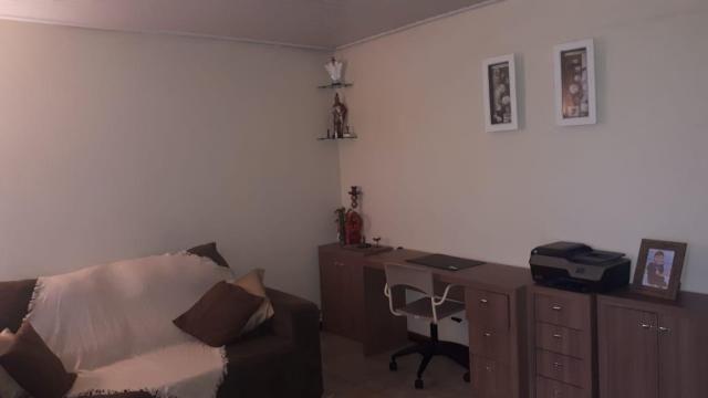 Casa à venda com 2 dormitórios em Jardim carvalho, Porto alegre cod:424 - Foto 19