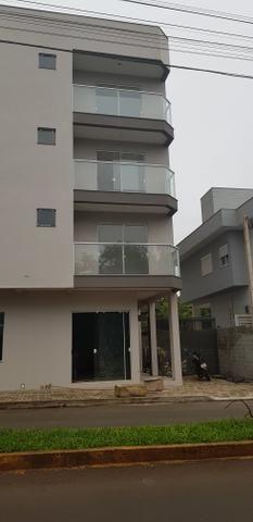 Apartamento 2 Quartos Santo Ângelo - Foto 2