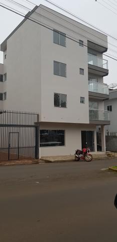 Apartamento 2 Quartos Santo Ângelo - Foto 3