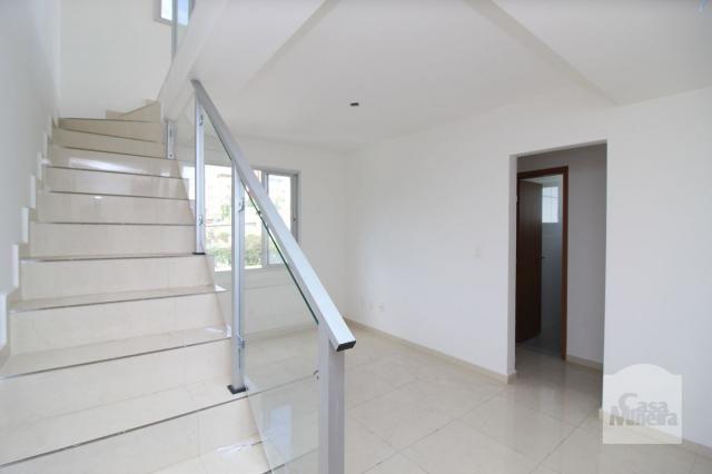 Apartamento à venda com 2 dormitórios em Jardim américa, Belo horizonte cod:249238 - Foto 5