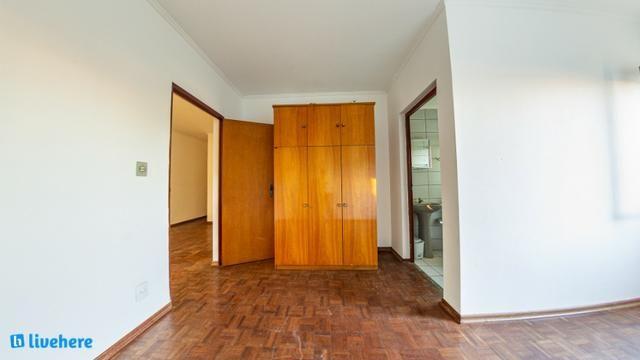 Apartamento de 1 quarto na Vila Celina São Carlos pertinho da Ufscar - Foto 6