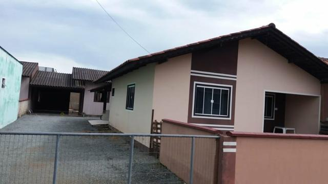Casa No Avaí