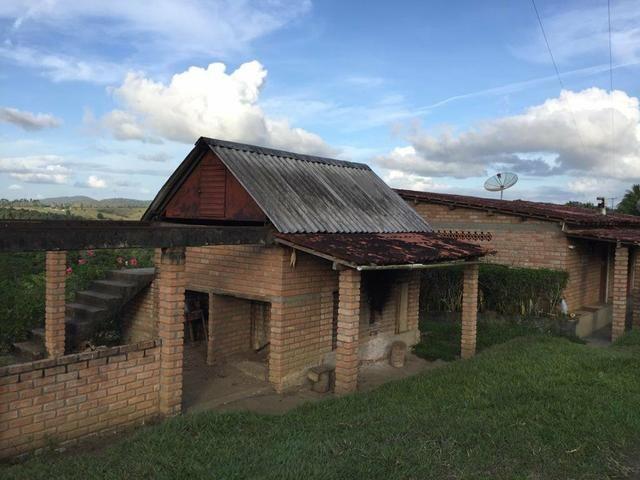 Fazenda à venda a 275km de Salvador - Foto 6
