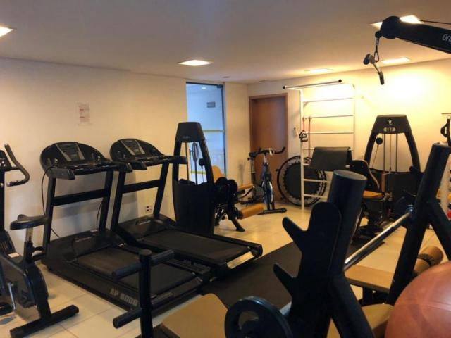 Apartamento para alugar com 2 dormitórios em Centro, Sertãozinho cod:7525 - Foto 10
