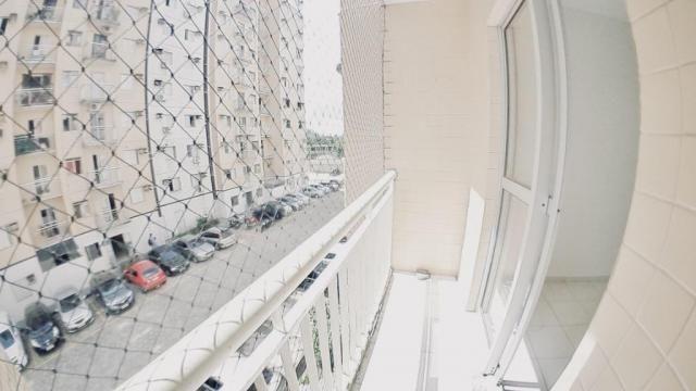 Apartamento à venda com 3 dormitórios em Coqueiro, Ananindeua cod:AP0473 - Foto 5