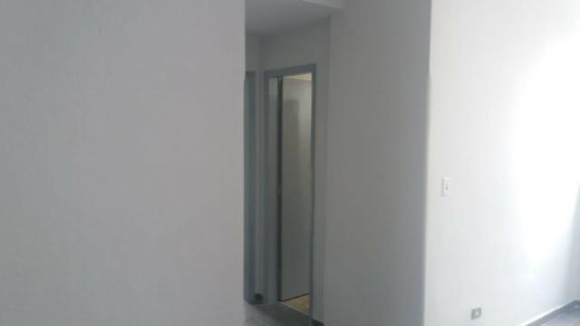 Excelente apartamento Setor Marista! 2 Dorm - Foto 5