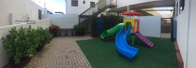 Apartamento com 2 dormitórios à venda, 61 m² por R$ 213.000,00 - Pioneiros Catarinenses -  - Foto 17