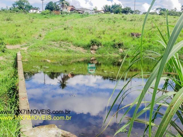 Ubaitaba. Fazenda mista de 160 Hectares, rica em água. - Foto 7