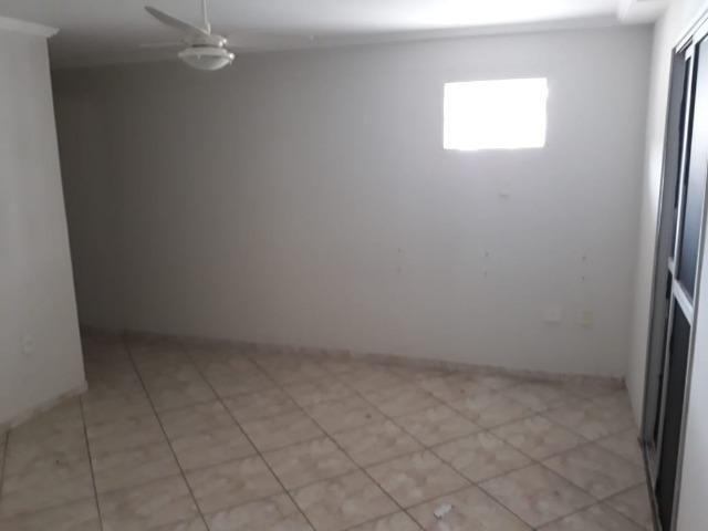 Apartamento Centro de Colatina - Foto 6