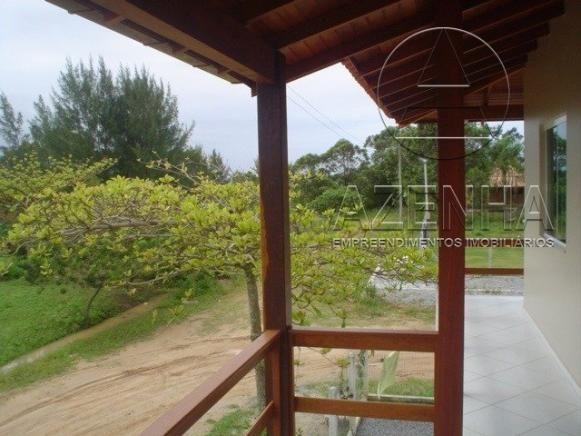 Casa à venda com 5 dormitórios em Praia da barra, Garopaba cod:3206 - Foto 7