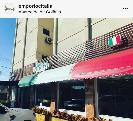 Empório e Conveniência Italia - Foto 9