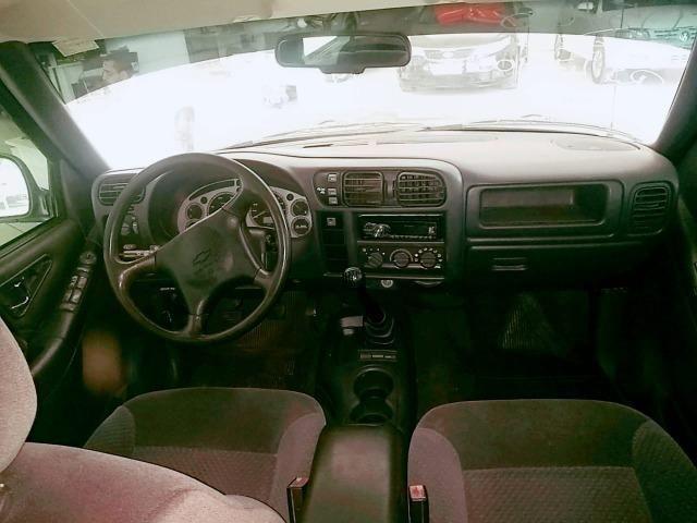 Gm - Chevrolet S10 - Foto 10