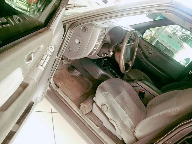 Gm - Chevrolet S10 - Foto 11