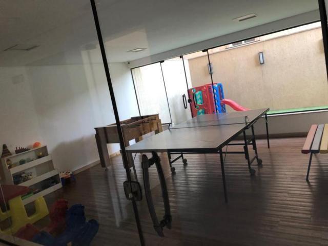 Apartamento para alugar com 2 dormitórios em Centro, Sertãozinho cod:7525 - Foto 11