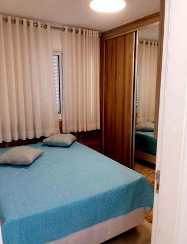 MA82= Apartamento de 50m² e 65m² com suíte, 2 dormitórios, 1 vaga - Osasco - Quitaúna - Foto 6
