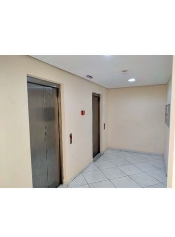 MA82= Apartamento de 50m² e 65m² com suíte, 2 dormitórios, 1 vaga - Osasco - Quitaúna - Foto 9