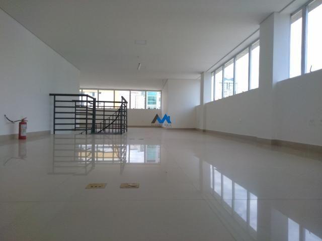 Escritório para alugar em Estoril, Belo horizonte cod:ALM899 - Foto 7