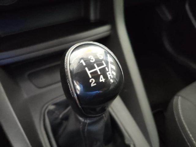 Ford ka 2017 1.0 se 12v flex 4p manual - Foto 6