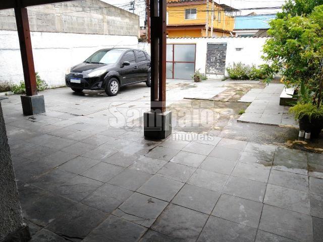 Casa à venda com 3 dormitórios em Campo grande, Rio de janeiro cod:S3CS4224 - Foto 2