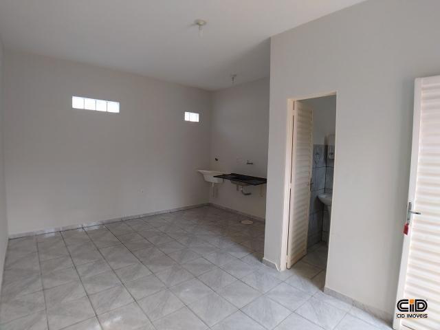 Kitchenette/conjugado para alugar com 1 dormitórios em Verdão, Cuiabá cod:CID2363 - Foto 3