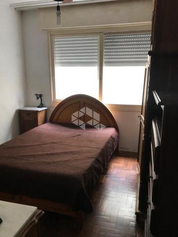 Apartamento à venda com 2 dormitórios em Cidade baixa, Porto alegre cod:9931596 - Foto 9