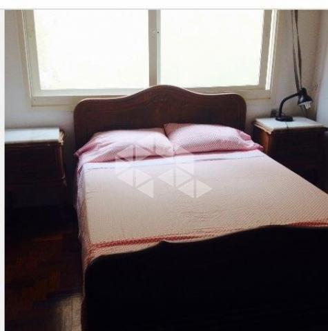 Apartamento à venda com 2 dormitórios em Cidade baixa, Porto alegre cod:9931596 - Foto 11