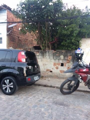 Ótima Casa 94m2, 01 Quarto, São Benedito, Olinda a 100m da Av Presidente Kennedy