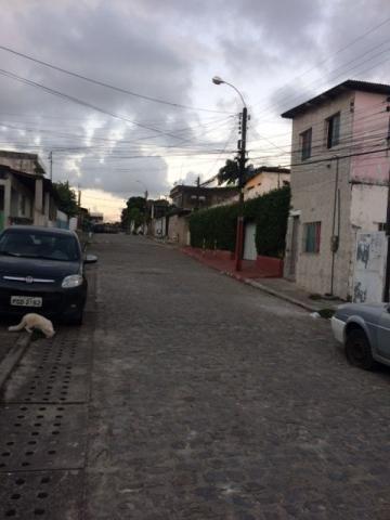 Ótima Casa 94m2, 01 Quarto, São Benedito, Olinda a 100m da Av Presidente Kennedy - Foto 5