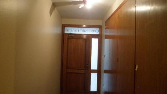 Apartamento à venda com 2 dormitórios em São sebastião, Porto alegre cod:EL56352741 - Foto 14