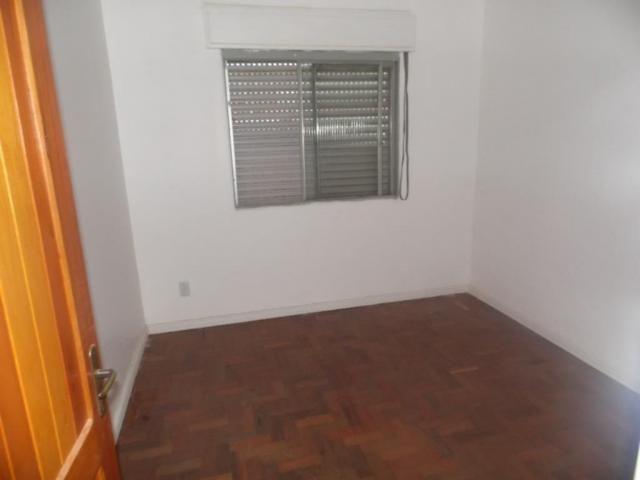 Casa à venda com 5 dormitórios em Sarandi, Porto alegre cod:EL56352780 - Foto 19