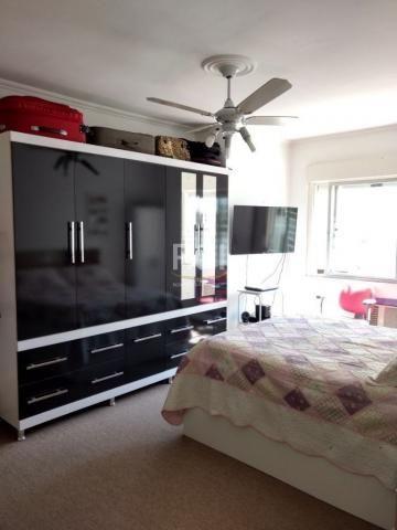 Casa à venda com 5 dormitórios em Jardim sabará, Porto alegre cod:EL56353559 - Foto 15