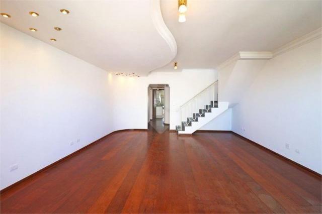 Apartamento à venda com 4 dormitórios em Santana, São paulo cod:353-IM47032 - Foto 6