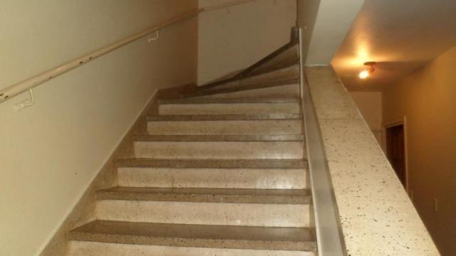 Apartamento à venda com 2 dormitórios em São sebastião, Porto alegre cod:EL56352741 - Foto 15