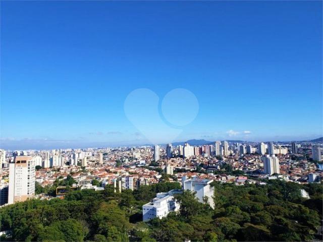 Apartamento à venda com 4 dormitórios em Santana, São paulo cod:353-IM47032
