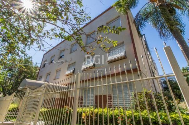 Apartamento à venda com 2 dormitórios em São sebastião, Porto alegre cod:EL50877235 - Foto 15