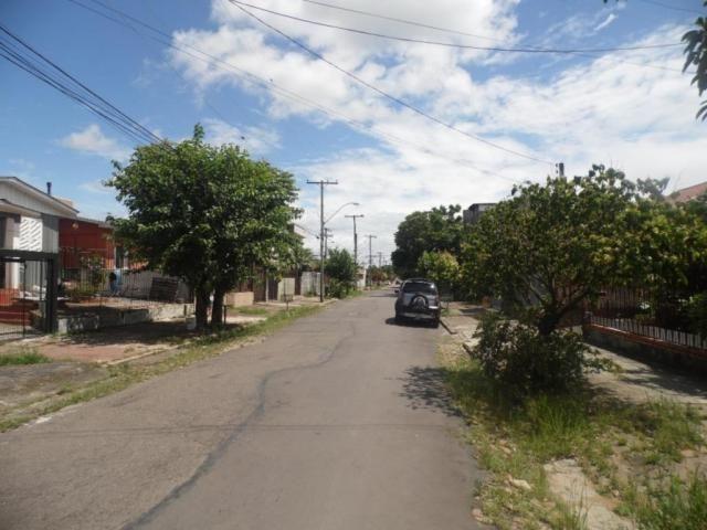 Casa à venda com 5 dormitórios em Sarandi, Porto alegre cod:EL56352780 - Foto 15